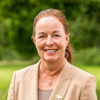 Sabine Schmeer