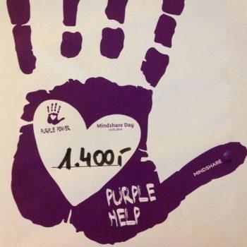 purple-help