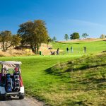 2. Schmetterling Golf Cup Nordhessen