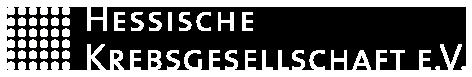 Heysische Krebsgesellschaft e.V.