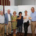 3. Schmetterling Golf Cup Nordhessen auf Gut Wissmannshof